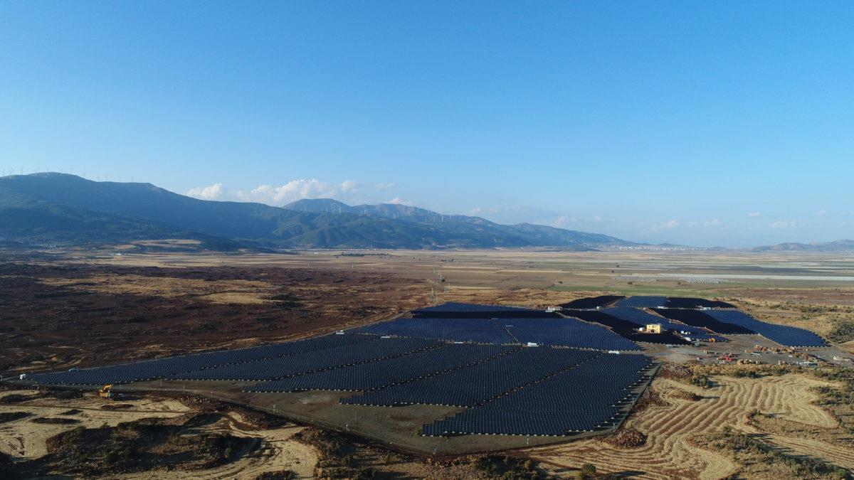 日本延长2012-14年太阳能项目并网截止日期