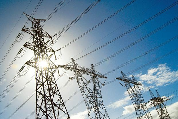 陕西电网最高用电负荷达2301万千瓦