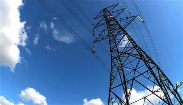 广东省2018年全社会用电量同比增长6.1%