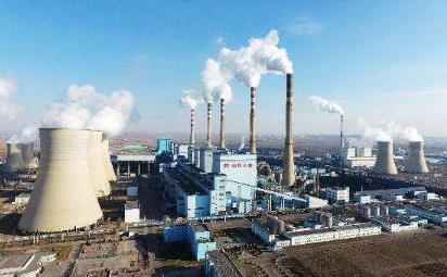 大唐发电控股子公司华源热电将进行破产清算