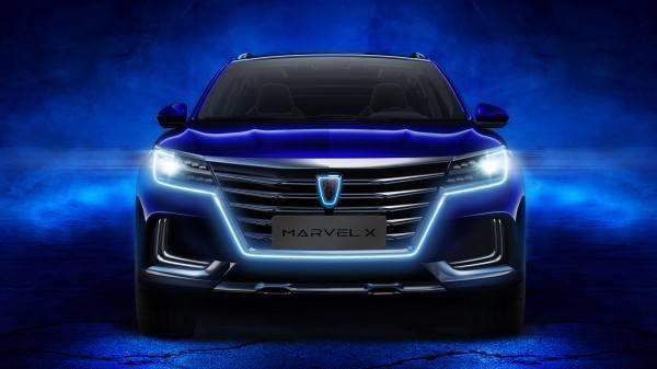 上汽新能源汽车今年销量有望超14万辆