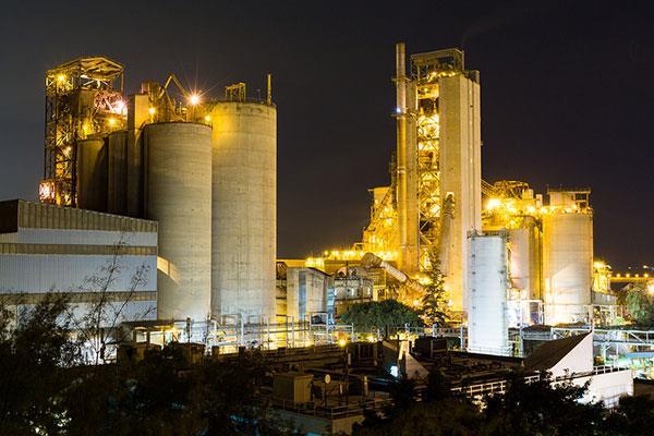 阿曼1200兆瓦清洁煤项目等待政府最终许可