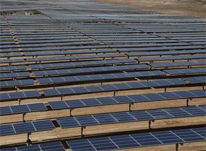 Scatec Solar完成马来西亚太阳能项目融资