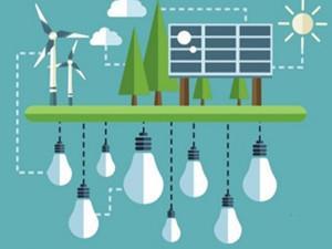 2018年全国全社会用电量预计同比增长8.4%