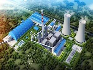 国内首创最大的新型热网循环水混合供热改造项目投运