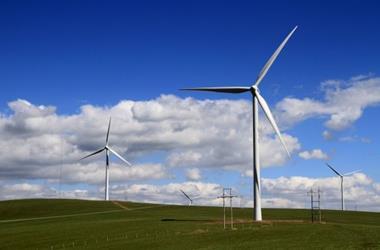 三峡巴基斯坦风电二期商业运营电价获批复