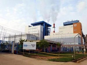 孟加拉巴瑞萨350MW燃煤电站项目辅机设备合同正式签约