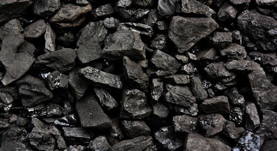 2018年全国原煤产量35.5亿吨 同比增5.2%