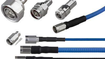 2018-23全球混合光纤同轴电缆市场年复合增8%