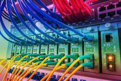 2018全球光缆需求增速仅4% 中国需求疲软系主因