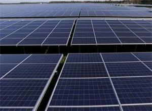 欧盟为立陶宛可再生能源提项目提供资金