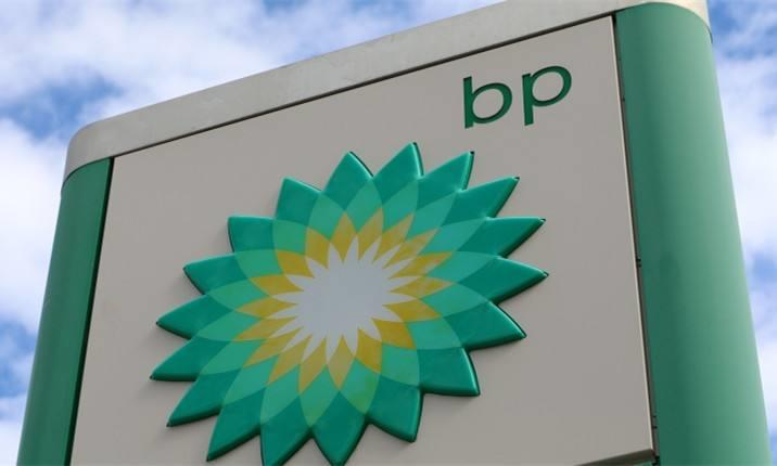 英国石油公司2018年净利同比增1.77倍