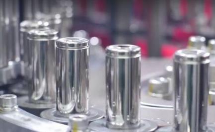 特斯拉加速释放国产化红利,远东打造21700型锂电龙头