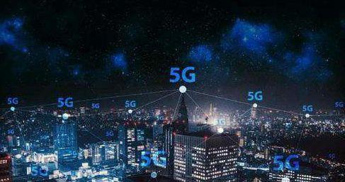 加大研发投入 中兴通讯将在5G时代迎来曙光