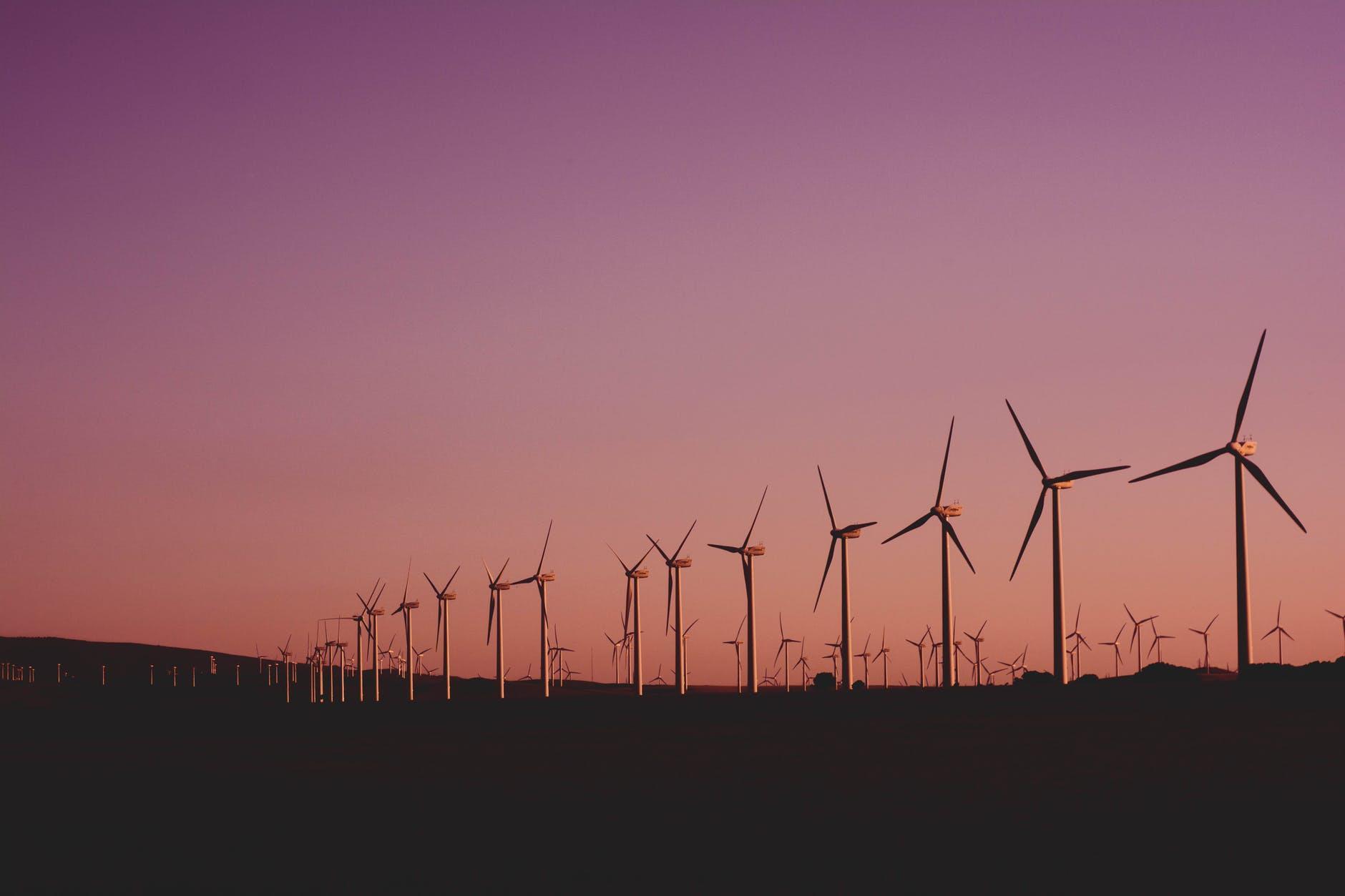 软银SB Energy进军印度风电市场