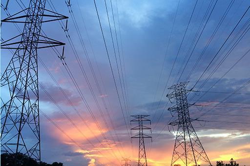 西班牙与摩洛哥筹建第三条电力互连系统