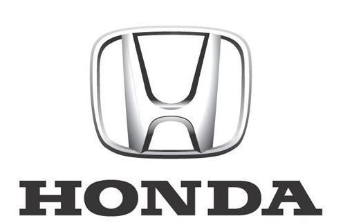 本田汽车将关闭英国工厂 英国汽车业遭受打击