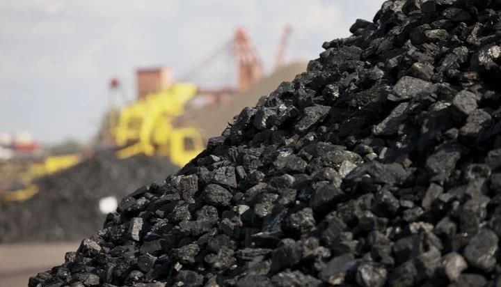 2019年德国计划进口4500万吨硬煤