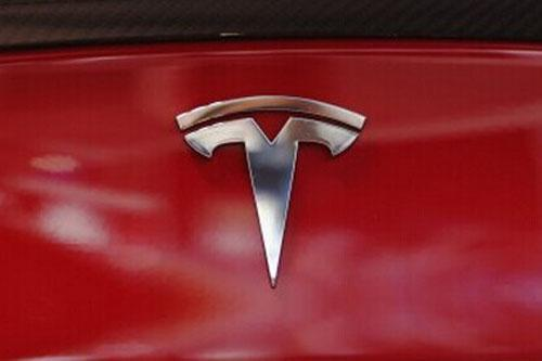 马斯克:特斯拉年底将具备完全自动驾驶功能