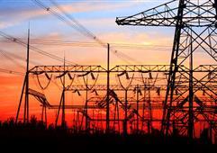 2018年全球离网能源准入投资超5亿美元