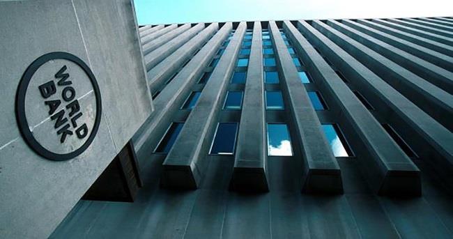 孟加拉国可再生能源项目获世行1.85亿美元贷款