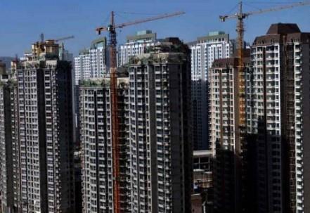 中华企业公司2018年净利润25.92亿 同比增长174.21%