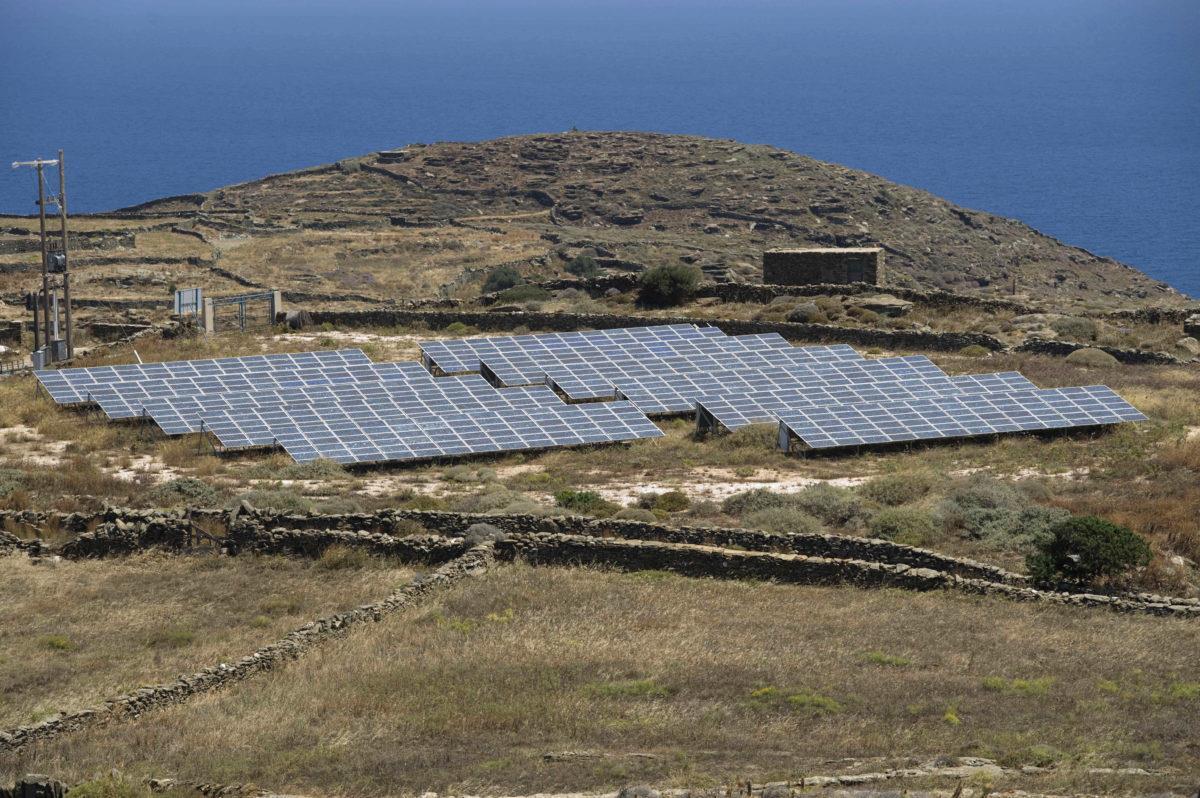 比利时太阳能光伏装机容量累计突破4GW