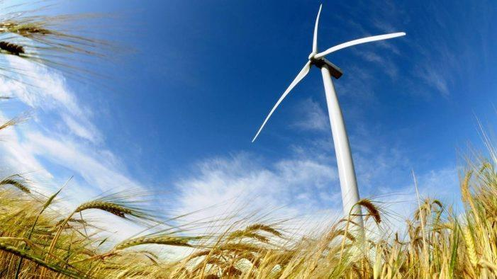 到2020年3月印度新增风电装机有望超过8吉瓦