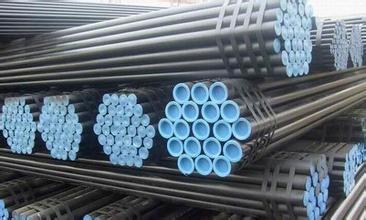 华菱钢铁曹志强:建立中长期去产能有效机制