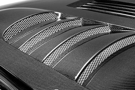 到2026年全球碳纤维市场规模将达到80亿美元