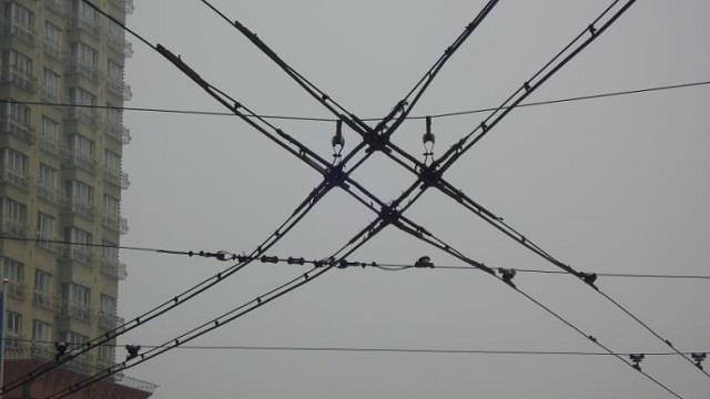 尼泊尔火灾事故多发 主因为电线短路