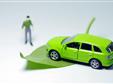 新能源汽车质量问题显现 2018年召回13.57万辆