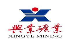 子公司停产停业整顿 兴业矿业过半营收将受波及