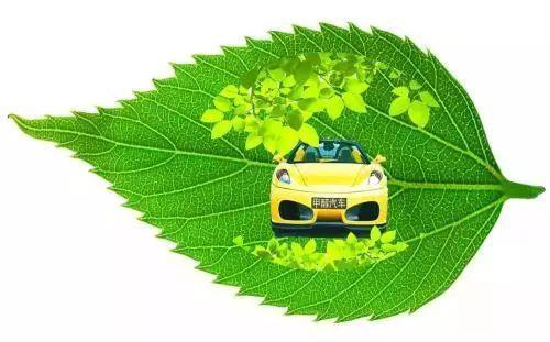 甲醇汽车加速推广但仍面临诸多困难