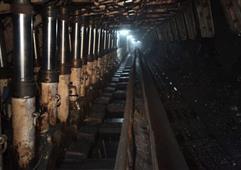 山东加快煤炭走出去 今年省外(国外)产量要达1.8亿吨