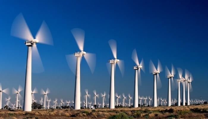 印度发布第七次风电招标公告 目标1.2吉瓦