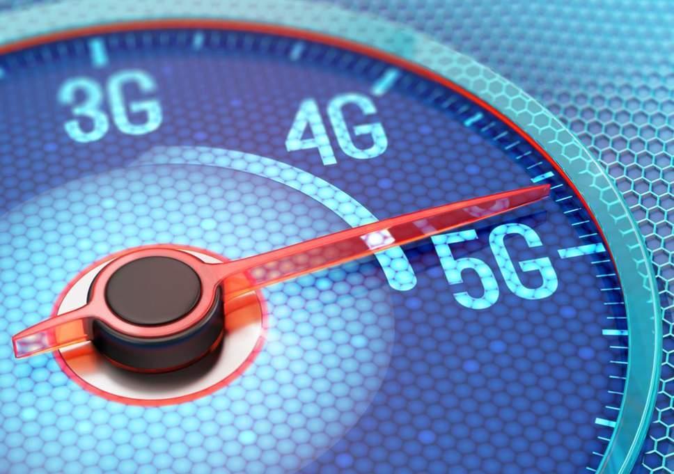 今年底卢森堡将推出5G试点项目