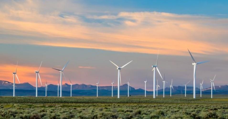 苏格兰清洁电力占比高达75%