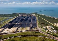 阿達尼集團澳洲煤礦項目環境批準獲進展