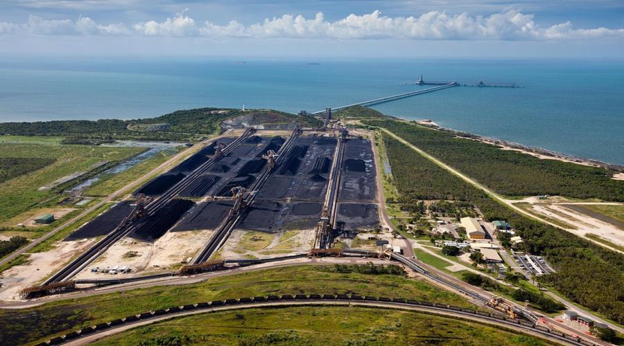 阿达尼集团澳洲煤矿项目环境批准获进展