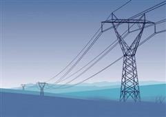國網巴西美麗山二期特高壓輸電項目9月將投運