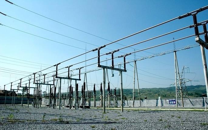 国网湖北电力撤销43家供应商不良行为处理