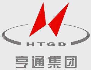 亨通光电拟定增募资52亿元布局海底光缆系统运营领域
