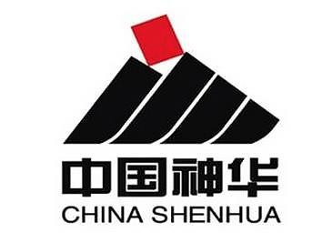 中国神华首季煤炭销量下降3% 售电量下降30.2%