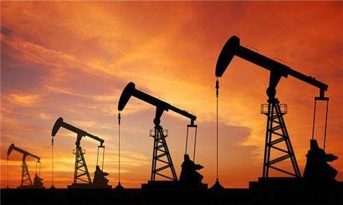 中国石油首次自主更换连续油管内穿电缆
