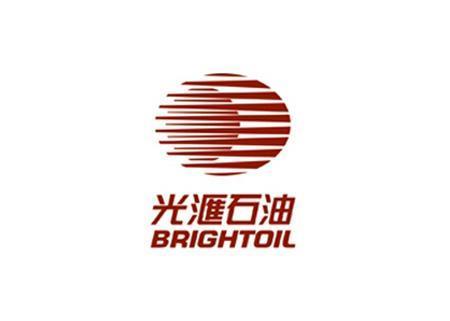 光汇石油创始人薛光林被香港法院裁定破产