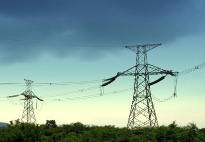 3月份发电量增速较前2月加快2.5个百分点