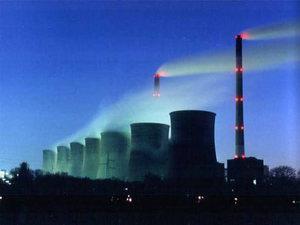 中电联:严控煤电、优化布局势在必行