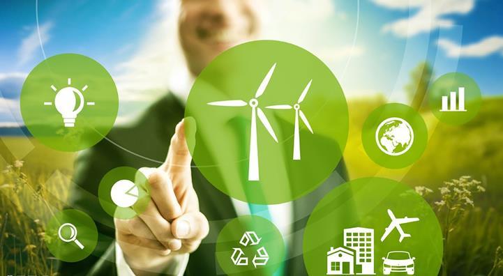 刘振亚:推进能源电力转型与高质量发展