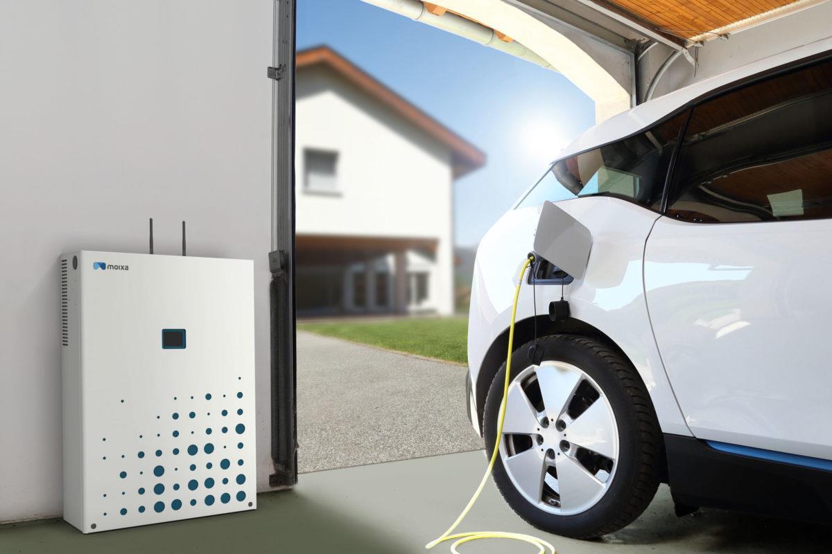 到2040年电动汽车将占全球汽车销量的一半以上